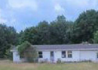 Foreclosure  id: 4025793