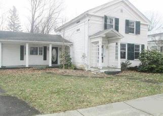 Foreclosure  id: 4025801