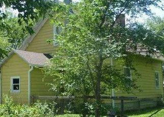 Foreclosure  id: 4025904