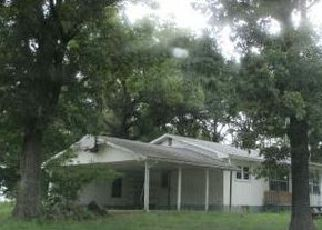 Foreclosure  id: 4025922