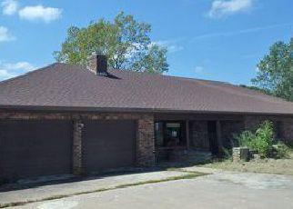 Foreclosure  id: 4025929