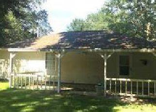 Foreclosure  id: 4025946