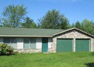 Foreclosure  id: 4025952