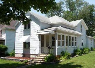 Foreclosure  id: 4025954