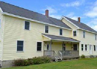 Foreclosure  id: 4026046