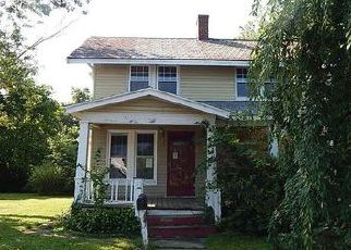 Foreclosure  id: 4026073