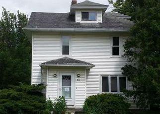 Foreclosure  id: 4026100
