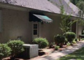 Foreclosure  id: 4026199