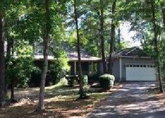 Foreclosure  id: 4026213