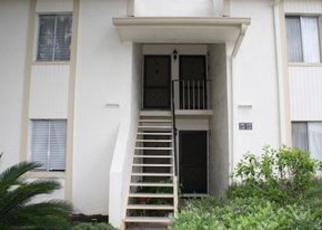 Foreclosure  id: 4026260