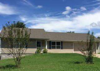 Foreclosure  id: 4026327