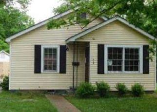 Foreclosure  id: 4026331