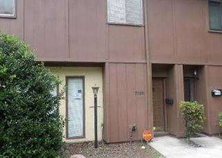 Foreclosure  id: 4026409