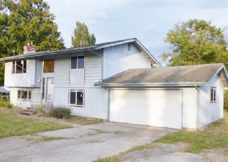 Foreclosure  id: 4026927