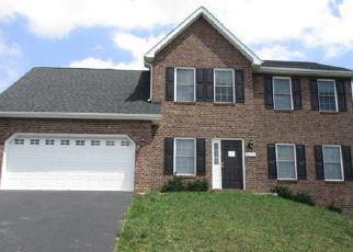Foreclosure  id: 4026952