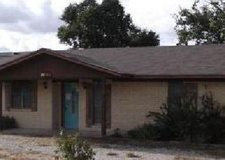 Foreclosure  id: 4027019