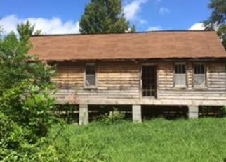 Foreclosure  id: 4027089