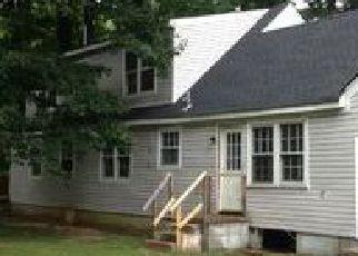 Foreclosure  id: 4027093