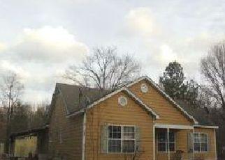 Foreclosure  id: 4027097