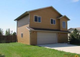 Foreclosure  id: 4027134