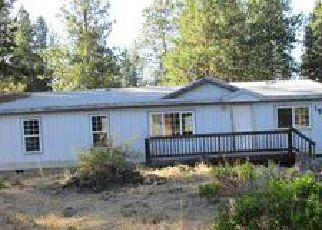 Foreclosure  id: 4027259