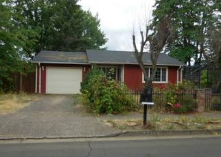 Foreclosure  id: 4027260
