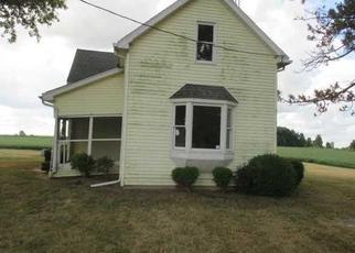 Foreclosure  id: 4027330