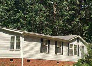 Foreclosure  id: 4027464