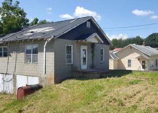 Foreclosure  id: 4027485