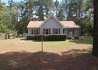 Foreclosure  id: 4027495