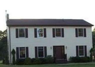 Foreclosure  id: 4027526