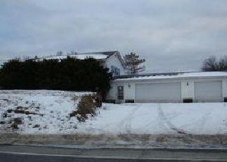 Foreclosure  id: 4027545