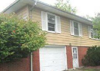 Foreclosure  id: 4027731