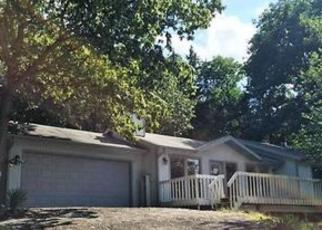 Foreclosure  id: 4027751