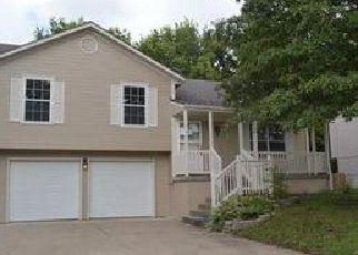 Foreclosure  id: 4027754