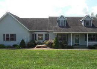 Foreclosure  id: 4027756