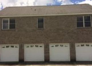 Foreclosure  id: 4027794