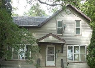 Foreclosure  id: 4027805