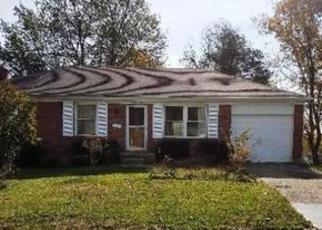Foreclosure  id: 4027846