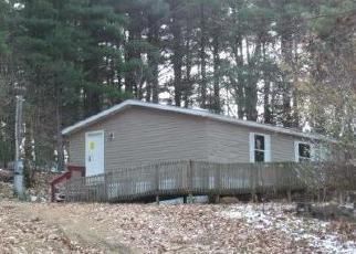 Foreclosure  id: 4029024