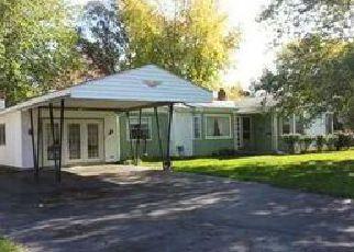 Foreclosure  id: 4029025