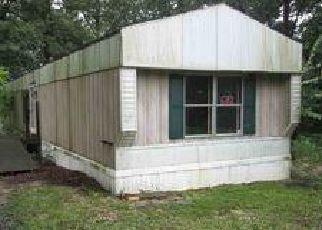 Foreclosure  id: 4029132