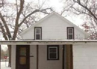 Foreclosure  id: 4029343