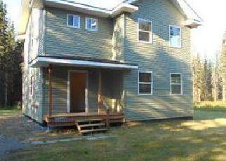 Foreclosure  id: 4029345