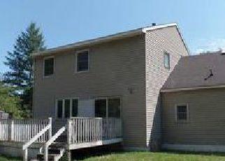 Foreclosure  id: 4029739