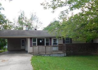 Foreclosure  id: 4029815
