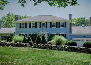 Foreclosure  id: 4029969