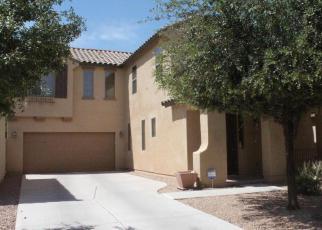 Foreclosure  id: 4030148