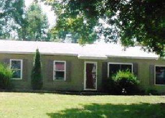 Foreclosure  id: 4030181
