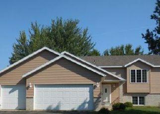 Foreclosure  id: 4030231